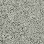 stucco repair texture