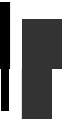 Authentic Plaster & Stucco